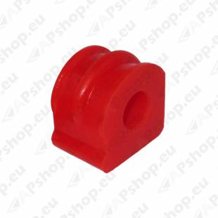 Strongflex Front Anti Roll Bar Bush 221089B_21mm