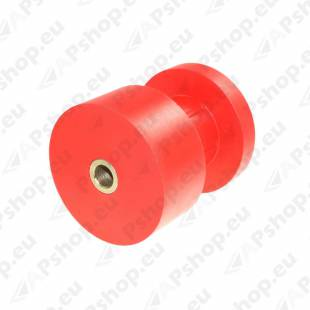 Strongflex Rear Subframe Bush 45Mm 221156B