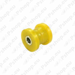 Strongflex Front Wishbone Inner Bush Sport 221234A