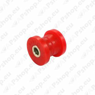 Strongflex Front Wishbone Inner Bush 221234B