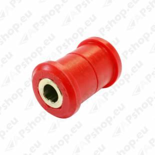 Strongflex Rear Wishbone Inner Bush 221371B