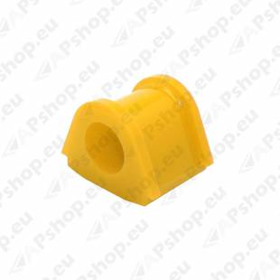 Strongflex Rear Anti Roll Bar Mount Inner Bush Sport 221387A_24mm