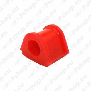 Strongflex Rear Anti Roll Bar Mount Inner Bush 221387B_23mm