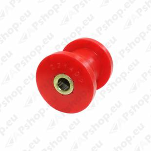 Strongflex Front Wishbone Front Bush 221402B