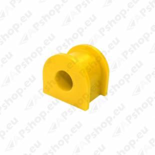 Strongflex Rear Anti Roll Bar Bush Sport 221445A_17mm