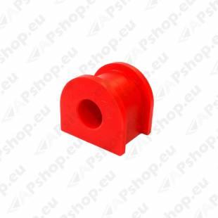 Strongflex Rear Anti Roll Bar Bush 221445B_13mm