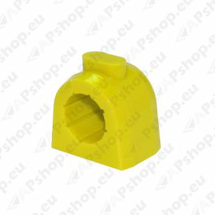Strongflex Front Anti Roll Bar Bush Sport 271147A_18mm