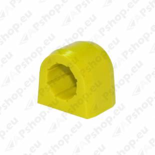 Strongflex Rear Anti Roll Bar Bush Sport 271148A_17mm