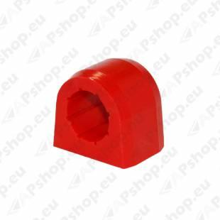 Strongflex Rear Anti Roll Bar Bush 271148B_17mm