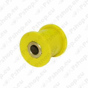 Strongflex Rear Tie Bar Bush Sport 271150A