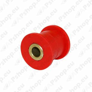 Strongflex Rear Tie Bar Bush 271150B
