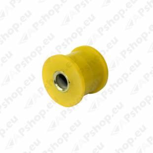 Strongflex Rear Tie Bar Bush Sport 271211A
