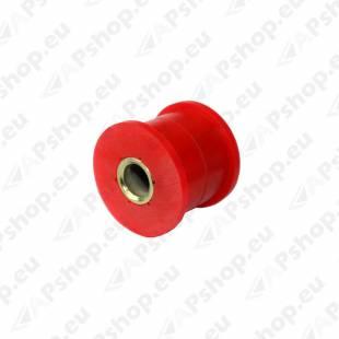 Strongflex Rear Tie Bar Bush 271211B