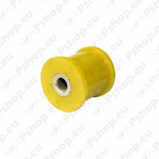 Strongflex Trailing Link Rear Bush Sport 271212A