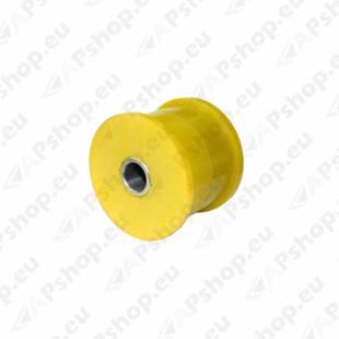 Strongflex Rear Trailing Arm Body Bush Sport 271213A