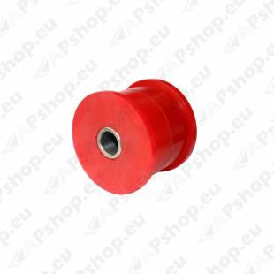 Strongflex Rear Trailing Arm Body Bush 271213B