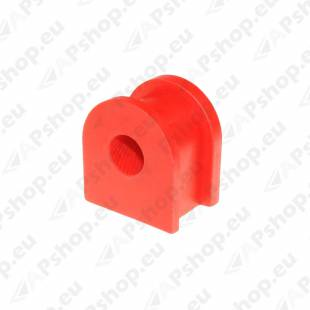 Strongflex Front Anti Roll Bar Bush 18Mm 271215B