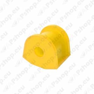 Strongflex Rear Anti Roll Bar Bush 15Mm Sport 271299A