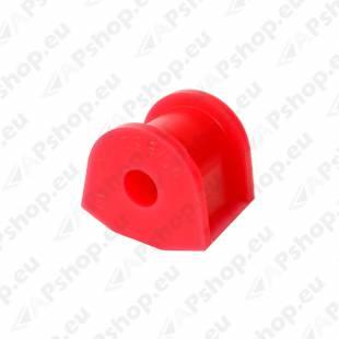 Strongflex Rear Anti Roll Bar Bush 15Mm 271299B