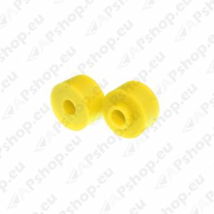 Strongflex Rear Anti Roll Bar Link Bush Sport 281269A