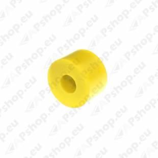 Strongflex Anti Roll Bar Link Bush Sport 281306A