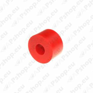 Strongflex Anti Roll Bar Link Bush 281306B