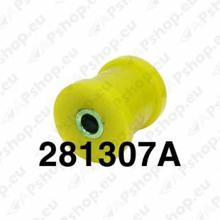 Strongflex Rear Track Arm Front Bush Sport 281307A