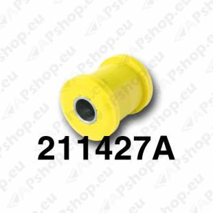 Strongflex Front Lower Arm Bush Sport 211427A