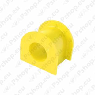 Strongflex Front Anti Roll Bar Bush Sport 211430A