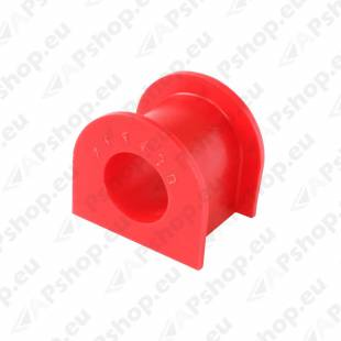 Strongflex Front Anti Roll Bar Bush 211430B