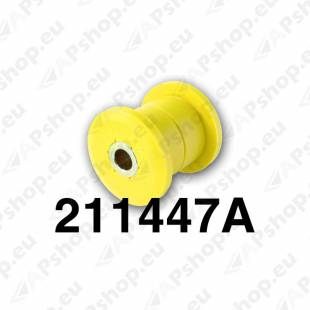 Strongflex Rear Upper Arm Bush Sport 211447A