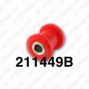 Strongflex Rear Transverse Arm Bush 211449B