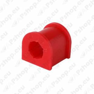 Strongflex Front Anti Roll Bar Bush 101358B_22mm