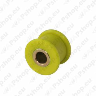 Strongflex Front And Rear Anti Roll Bar Link Bush Sport 101359A