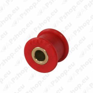 Strongflex Front And Rear Anti Roll Bar Link Bush 101359B