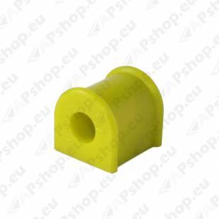 Strongflex Rear Anti Roll Bar Bush Sport 101367A_22mm