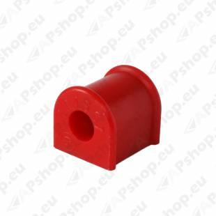 Strongflex Rear Anti Roll Bar Bush 101367B_14mm