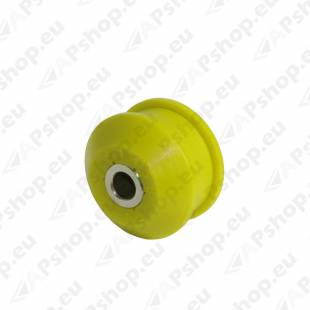 Strongflex Front Wishbone Front Bush 041458A