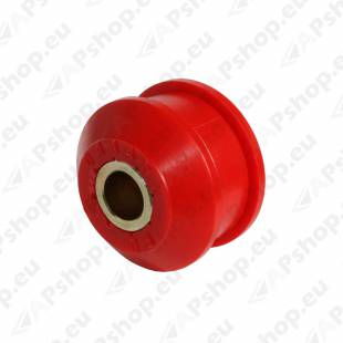 Strongflex Front Wishbone Rear Bush 041457B
