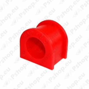 Strongflex Rear Anti Roll Bar Bush 011450B_26mm