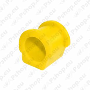 Strongflex Front Anti Roll Bar Bush Sport 011451A_30mm