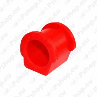Strongflex Front Anti Roll Bar Bush 011451B_24mm