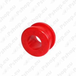 Strongflex Front Anti Roll Bar Eye Bolt Bush 221479B_24mm
