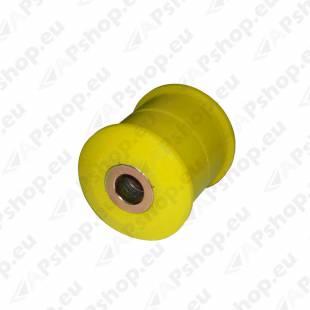 Strongflex Trailing Arm Upper / Lower Bushing Sport 281483A