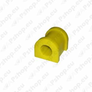Strongflex Rear Anti Roll Bar Bush Sport 281485A_17mm