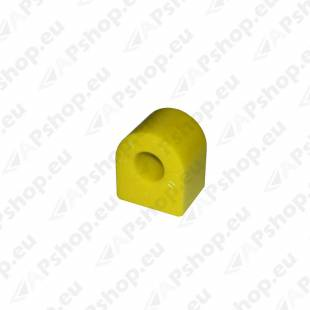 Strongflex Front Anti Roll Bar Bush Sport 281486A_22mm