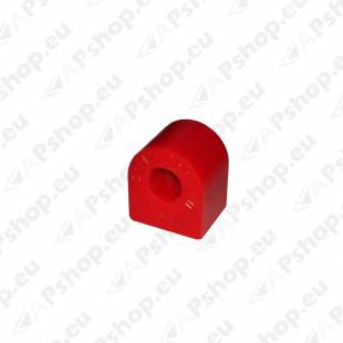 Strongflex Front Anti Roll Bar Bush 281486B_17mm