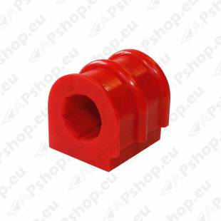 Strongflex Front Anti Roll Bar Bush 191490B_19mm