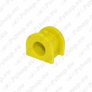 Strongflex Anti Roll Bar Bush Sport 121514A_26mm