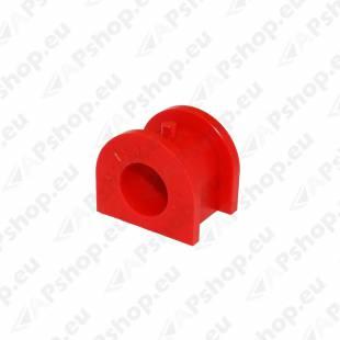 Strongflex Anti Roll Bar Bush 121514B_24mm